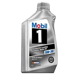 Synthetic Oil Review Guide