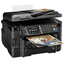 All-in-One Printer Guide Featured