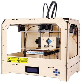 flashforge-3d-printer-dual-extruder-large