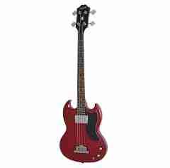 Bass Guitar Review Guide