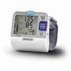 Blood Pressure Cuff Review Guide