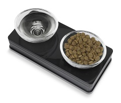 Dry Cat Food Review Guide