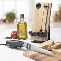 Electric Knife Review Guide