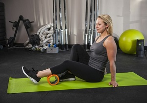 Foam Roller Review Guide