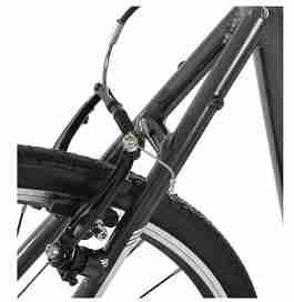 Hybrid Bike Review Guide