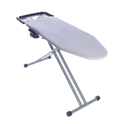 Ironing Board Review Guide