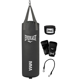 Punching Bag Review Guide