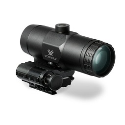 Rifle Scope Review Guide