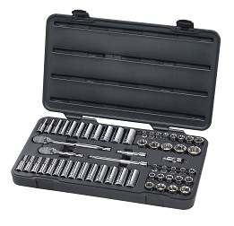 Socket Set Review Guide