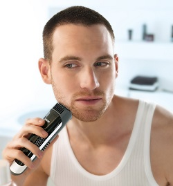 Beard Trimmer Review Guide