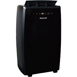 Portable Air Conditioner Review Guide