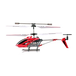 RC Helicopter Review Guide