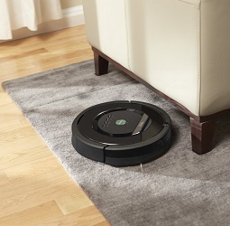 Robot Vacuum Review Guide