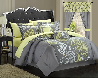 Bedding Set Review Guide