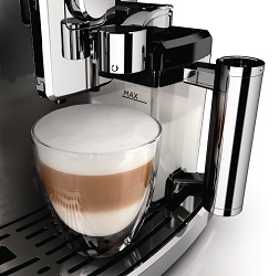 Espresso Machine Review Guide