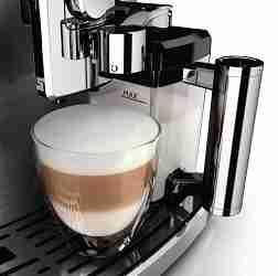 Espresso Machine Review Guide