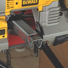 Band Saw Guide Featured