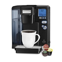 K Cup Brewer Review Guide