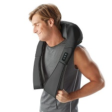 Neck Massager Guide Featured
