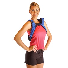Weighted Vest Guide Featured