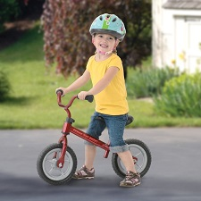 Balance Bike Guide Featured