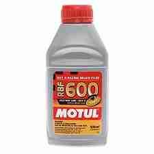 Brake Fluid Guide Featured