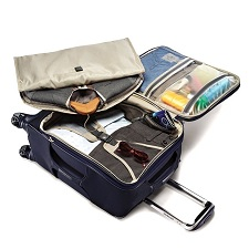 Carry On Bag Guide Featured