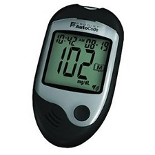 Glucose Meter Guide Featured