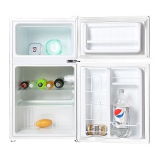 Mini Fridge Review Guide Featured