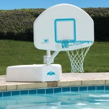 best-pool-basketball-hoop-review-guide
