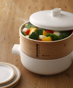 the best vegetable steamer review guide