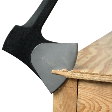 best camping hatchet review guide