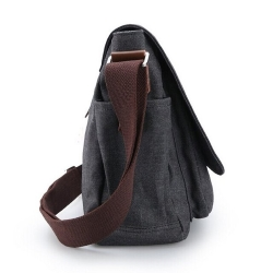 best-laptop-messenger-bag-review-guide