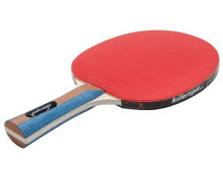 best-ping-pong-paddle-review-guide