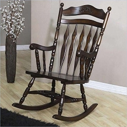 best-rocking-chair-review-guide
