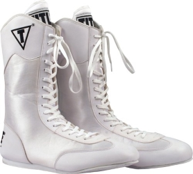 best-boxing-shoes-review-guide