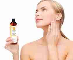 best-vitamin-e-oil-review-guide