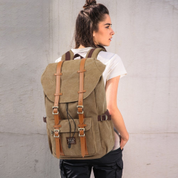 best-commuter-backpack-review-guide