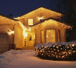 best-led-christmas-lights-review-guide