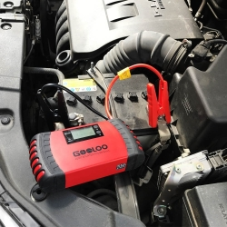 best-portable-jump-starter-review-guide