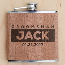 10-best-bachelor-party-favors-gift-guide