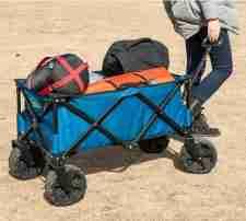 best-beach-cart-review-guide-alt