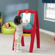 best-gifts-for-toddlers-guide