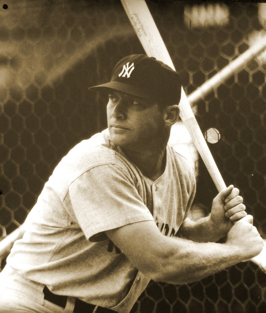 top 10 best switch hitters baseball history
