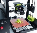3D Printer Review Guide