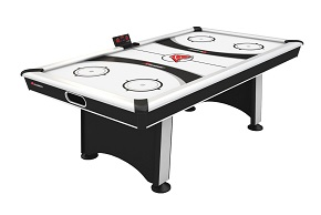 Atomic Blazer 7' Hockey Table
