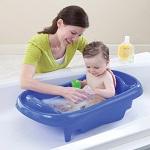 Baby Bath Tub Review Guide