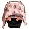 Balboa Baby Car Seat Canopy