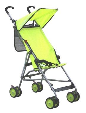 BeBeLove USA Single Umbrella Stroller