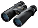 Binoculars Review Guide